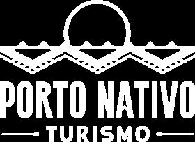 Porto Nativo Turismo